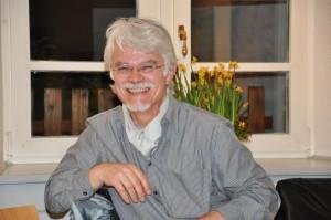 Markus Manfred Jung, 2012, Foto G. Uehlin