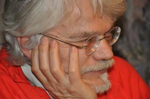 Foto Manfred Kern, 2012