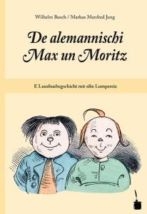 maxmoritzalemannisch