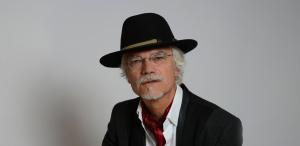 Markus Manfred Jung